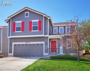 7535 Manistique Drive, Colorado Springs image