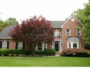 814 Waverly Road, Kennett Square image