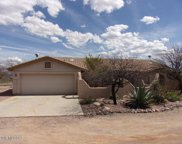 3554 W Calle Dos, Green Valley image