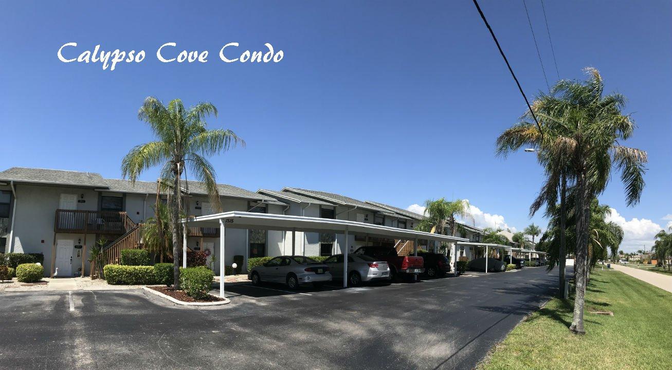 Cape Coral FL Real Estate