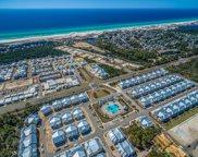 268 Milestone Drive Unit #A 548, Inlet Beach image