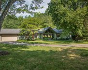 105 Frankfort Court, Simpsonville image