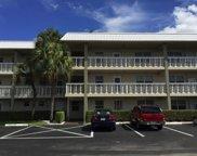 9872 Marina Boulevard Unit #1414, Boca Raton image