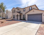 4849 W Calle Don Miguel, Tucson image