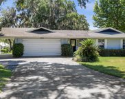 1793 Rosewood Drive, Clermont image