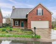 1113 Sommersby CT, Nashville image