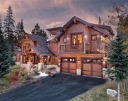134 Windwood, Breckenridge image