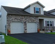 868 Graystone, Allen Township image
