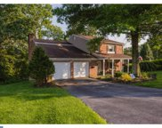 6 Willowwood Court, Douglassville image