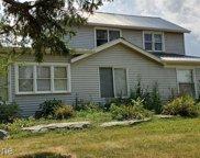 5911 WARNER RD, Howell image