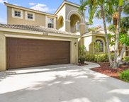 2468 Westmont Lane, Royal Palm Beach image