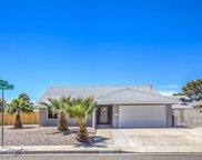 5643 Latigo Street, Las Vegas image