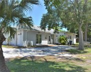 3411 16th Street E, Bradenton image