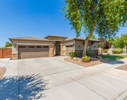 18584 E Ashridge Drive, Queen Creek image