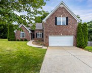 3339 Monoco Dr, Spring Hill image
