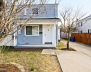5426 8TH ROAD S, Arlington image