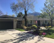 8923 S Tracy Cir, Sandy image