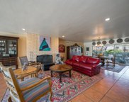 7802 E Carefree Estates Circle, Carefree image