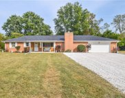 8103 Maple  Drive, Mooresville image