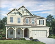 4904 Riverbank Drive, Hermitage image