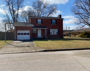 25 Laurel Ln, Lawrenceburg image