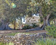 3011 Cypress Avenue, Lemon Grove image
