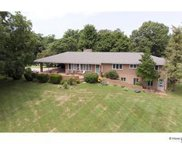 1530 Ridge  Road, Jackson image