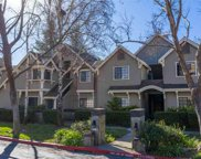 620 Canyon Woods Ct Unit A, San Ramon image
