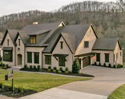 1033 Holly Tree Gap Rd, Lot 6, Brentwood image