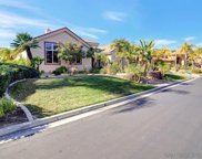 3334 Wentworth Way, Jamul image