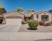 4202 E Colonial Drive, Chandler image