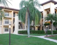 12150 Kelly Sands WAY Unit 611, Fort Myers image