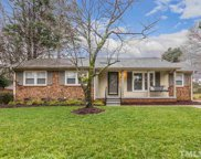 512 E Millbrook Road, Raleigh image