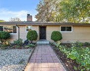 19832 Military Rd S, SeaTac image
