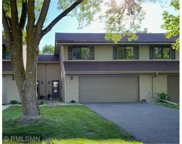 4209 Nancy Place, Shoreview image