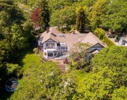 3275 Upper Terrace  Rd, Oak Bay image