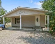506  29 Road, Grand Junction image