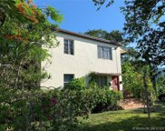 3400 Day Ave, Coconut Grove image