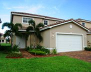 2927 SW Butterfly Lane, Palm City image