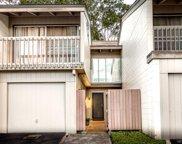 95-046 Hokuiwa Street Unit 12, Mililani image