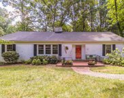 220 Meyers Drive, Greenville image