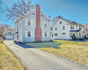 115 Long Acre Road, Rochester image