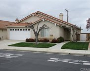 10320 BEL AIR Drive, Cherry Valley image