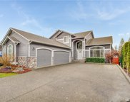19112 30th Dr  SE, Bothell image