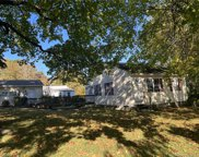 75 Middlebrooks  Avenue, Trumbull image
