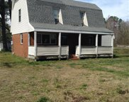 2256 West Road, South Chesapeake image