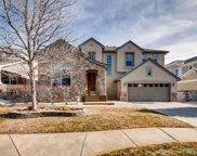 14252 Piney River Road, Broomfield image