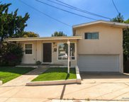 4775 54th St., Talmadge/San Diego Central image