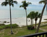 2445 W Gulf DR Unit E35, Sanibel image