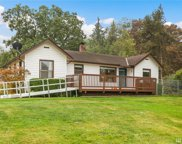 5926 268th St NW, Stanwood image